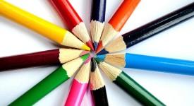 crayons-21251_1280